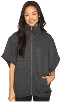 Merrell Kota Quilted Poncho