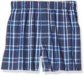 Sanetta Boy's 344568 Boxer Shorts