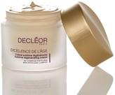 Decleor Excellence de L'Age Sublime Regenerating Cream