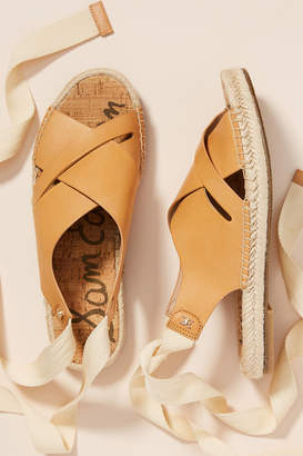 Sam Edelman Alisha Espadrille Sandals