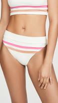 L-Space Wilson Bikini Bottoms