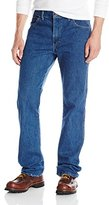 Dickies Men's Boot Cut 5-Pocket Jean