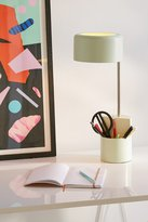 Urban Outfitters Milo Storage Lamp