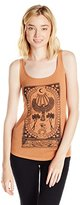 Billabong Junior's Surfers Know Graphic Tank