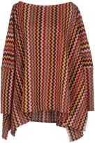 Fortune Sweaters - Item 39773385