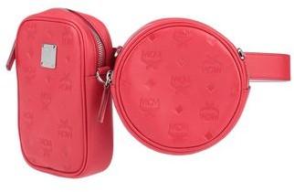 MCM Backpacks & Fanny packs