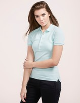 Polo Ralph Lauren Julie Polo Shirt