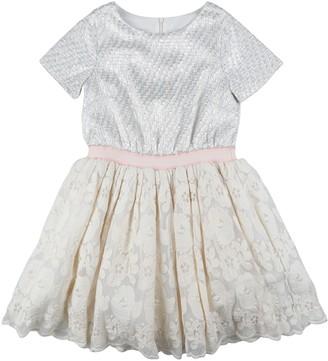NUNZIA CORINNA Dresses