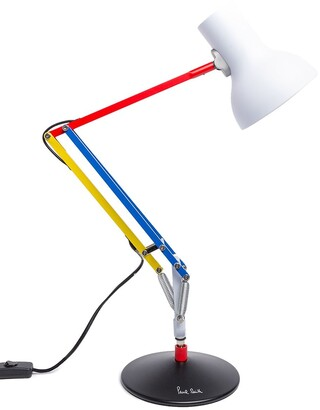 Anglepoise Paul Smith desk lamp