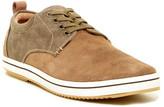 Joe's Jeans Joe&s Jeans Skate Sneaker