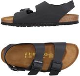 Birkenstock Sandals - Item 11197319