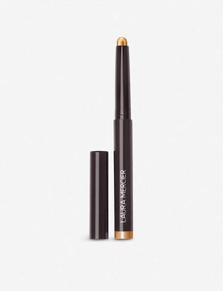 Laura Mercier Caviar stick eye colour 1.64g