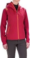 La Sportiva Storm Fighter 2.0 Gore-Tex® Jacket - Waterproof (For Women)