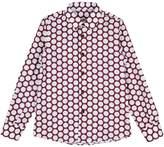 NEILL KATTER Shirts - Item 38653292