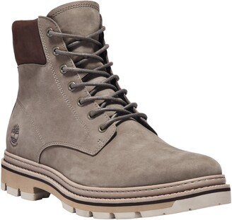 Timberland Port Union Waterproof Boot
