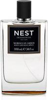 Nest Moroccan Amber Body & Soul