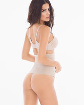 Soma Intimates High Waist Thong