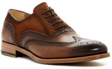 Antonio Maurizi Wingtip Oxford