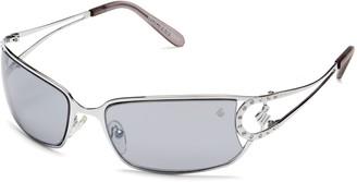 Rocawear Women's R220 Sunglasses
