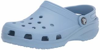 Crocs Unisex Classic NMT Clog