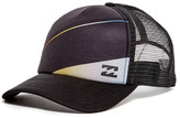 Billabong Slice Trucker Hat