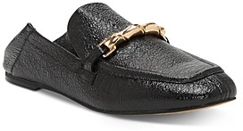 Vince Camuto Women's Perenna Collapsible Loafers
