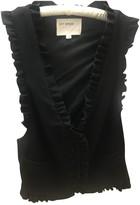 Gat Rimon Black Knitwear for Women