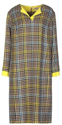 NATAN Knee-length dress