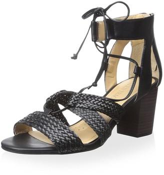 Ellen Tracy Women's Clove Sandal