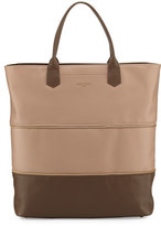Longchamp 2.0 Expandable Tote Bag