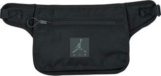 Nike Jordan Collaborator Belt Bag