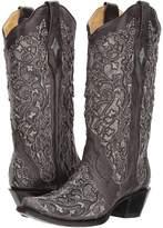 Corral Boots - A3320 Cowboy Boots