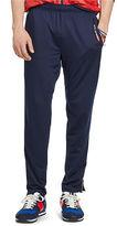 Polo Ralph Lauren Athletic Pant