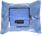 Neutrogena Makeup Remover Cleansing Towelettes - 25 ct - 2 pk