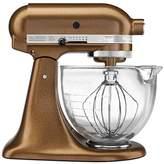 KitchenAid Artisan Design Stand Mixer #KSM155B