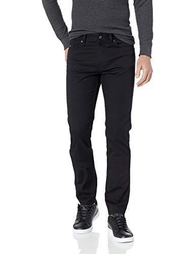 17d1d9ea7d9c59 Hugo Boss Men Jeans - Image Of Jeans