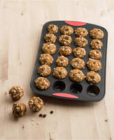 Trudeau 24-Count Mini Muffin Pan