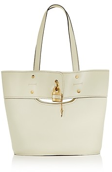 Chloé Aby Small Tote