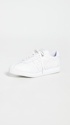 Onitsuka Tiger by Asics Tiger Corsair Sneakers
