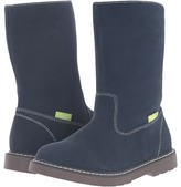 Morgan&Milo Kids Judith Boot (Toddler/Little Kid)
