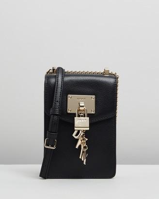 DKNY Elissa Phone Cross-Body Bag