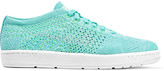 Nike Tennis Classic Ultra Flyknit Sneakers - Turquoise