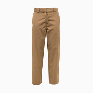 Carhartt Craft Pants I027965.00