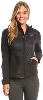 adidas Women's Windfleece Running Jacket 7538387