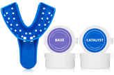 SmileDirectClub At-Home Teeth Straightening Invisible Aligner System - Evaluation and Impression Kit