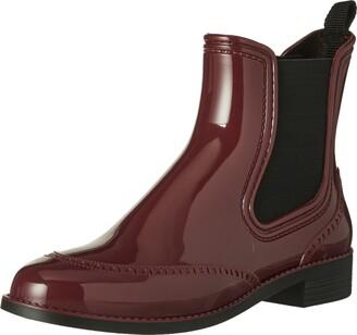 Beck Women's City Rain Boot