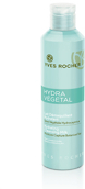 Yves Rocher Hydra Végétal Hydrating Cleansing Milk 200ml