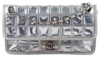 Chanel Ice Cube Flap Bag