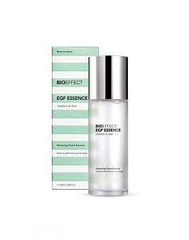 BIOEFFECT Egf Essence 100Ml