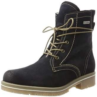 Tamaris 26793, Women's Chukka Boots,(39 EU)